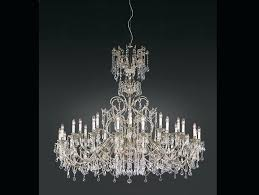 swarovski chandelier plus image of chandelier parts magnetic swarovski chandelier crystals