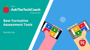 It's full of great tips that ultimately help students succeed without stress. Best Formative Assessment Tools For The Classroom
