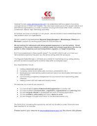 Ultimate Freight Forwarding Resume For Freight Broker Resume