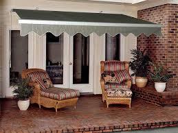 Tende Da Balcone In Plastica : Tende da esterno reggio emilia parma preventivi prezzi