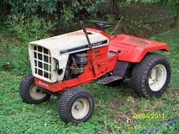 allis chalmers lawn tractor lawn tractor lawn tractor