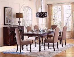shaker dining table table choices