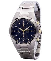 titanium two tone chronograph snd449 snd449p1 snd449p men s watch seiko titanium two tone chronograph snd449 snd449p1 snd449p men s watch