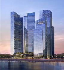 Small Picture Singapore Building Designs e architect