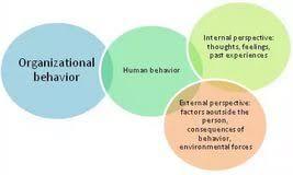 human behavior essay topics personal statement ghostwriter sites human behavior essay topics to write about topics