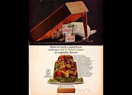 knights of arthur s round table legend overview lesson jello ad vintage recipes archives unscripted