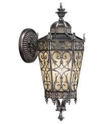 outdoor lighting victorian lamps