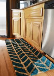 kitchen red and turquoise kitchen rug anti fatigue floor mats kmart rugs kohls runners