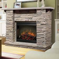 featherston electric fireplace