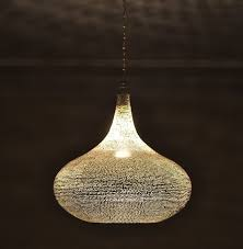 moroccan style lighting fixtures. Moroccan Style Pendant Lighting - I Would Like A Similar Lamp On My Side Of The Fixtures E