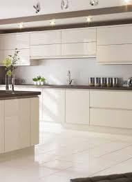 Magnolie Als Küchenfarbe Ideen Und Bilder Für Die Küchenplanung U