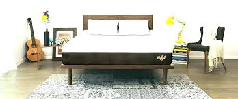 lowes bed frame – advent-2016.info
