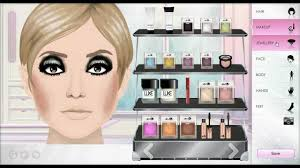 stardoll make up twiggy you jpg 1280x720 frankie stein stardoll