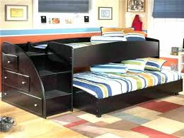 Really Cool Beds For Kids Medium Size Of Cool And Hi Tech Bunk Bed