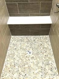 tile for shower floor fabulous shower floor tile choosing tiles for the shower amazing tile shower