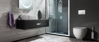 image unique bathroom. Totally Unique Bathrooms Will Help You Realise Your Dreams And Vision Image Bathroom O