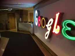 google office hq. Google New York City Office Hq