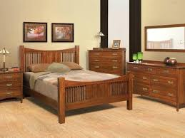 Queen Anne Bedroom Furniture Large Size Of Black Bedroom Furniture Master Bedroom  Furniture Queen Bedroom Furniture