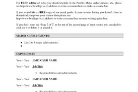 Resume : Resume Templates Amazing Online Simple Resume Maker ...