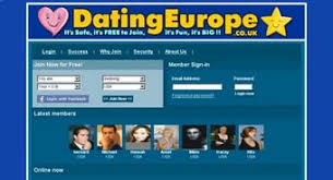 czech online dating sites