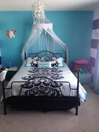 beautiful year old bedroom ideas girl with surprising teen girls roomjust got this for my soon with 13 year old bedroom ideas