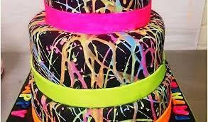 Birthday Cake 12 Year Old Boy Amazing Number 9 Ideas 990993