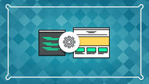 Java Design Patterns Interview Questions Gorgeous Java Design Patterns Interview Questions Preparation Course [Udemy