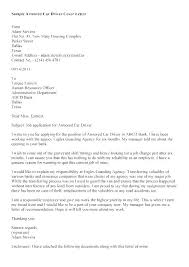 quick cover letters quick cover letters example cover letter customer service cover