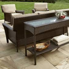 ty pennington patio furniture