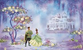 Princess Wall Decorations Bedrooms Bedroom Decor Ideas And Designs How To Decorate A Disneys