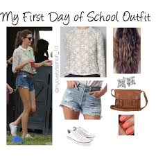 school picture day outfits musely • jackie neal school picture day outfits musely