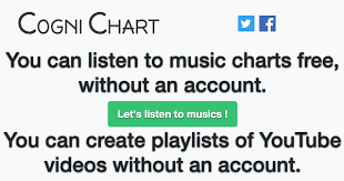 Australian Artist Singles Chart