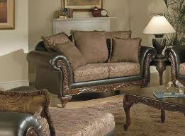 Tapestry Sofa Living Room Furniture Admirable Tapestry Sofa Living Room Furniture Izof17