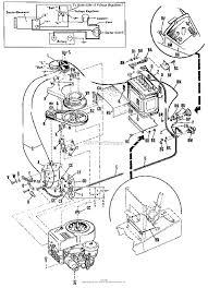 Simplicity starter generator wiring diagram wire center simplicity 990304 electric starter generator for broadmoor parts