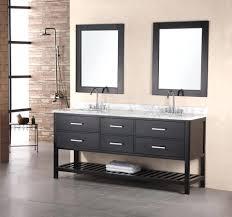 full size of bathrooms design bathroom black white trough sink faucets long shelf cabinet under large size of bathrooms design bathroom black white trough