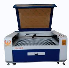 gw 1490 wood acrylic laser engraving cutting machine wine box laser engraving machine leather shoe laser cutting machine