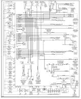 1997 subaru impreza stereo wiring diagram wiring diagram 2008 subaru impreza stereo wiring harness diagram and hernes