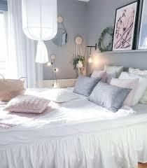 white teen furniture. Full Size Of Bedroom Design:gray Teen Design Ideas White Grey Gray Furniture