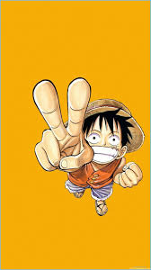 Home Screen Iphone Luffy One Piece Wallpaper - doraemon - one piece hd  wallpaper android