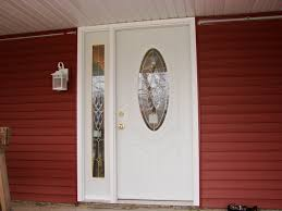 exterior doors with sidelights. full size of white wooden french front doors with sidelights entry door 1 exterior