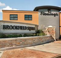 Image result for brookfield mall in wi