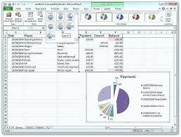Mac Invoice Template Excel Download Mac Download Excel Invoice Template Download Invoice