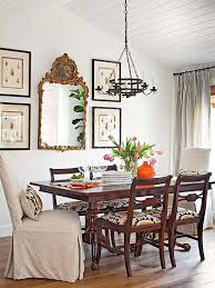 Dining Chair Styles Better Homes Gardens