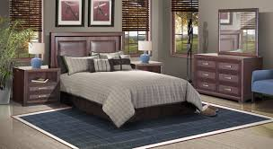 Snooze Bedroom Furniture Stylishly Functional Snooze Bedroom Suites For Your Slumber Zone