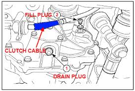 1998 ford explorer transfer case diagram not lossing wiring diagram • transmission drain plug location get image about ford explorer transfer case seal diagram ford transfer case parts