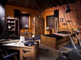Pirate Decor For Bedroom Pirate Bedroom Decor Modern Home Design Ideas