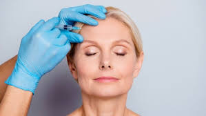 Learn more about savings program for botox® cosmetic treatments. Jeuveau The New Alternative To Botox Is Cheaper Considerable
