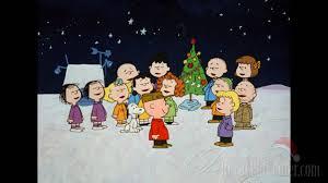 charlie brown christmas ipad wallpaper. Plain Christmas 1920x1080 Images For U003e Charlie Brown Christmas Wallpaper Ipad S