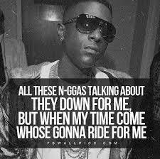 Lil Boosie Quotes Gorgeous Lil Boosie Instagram Quotes Lil Boosie Instagram Quotes Lil Boosie