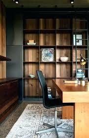 home office bookshelf ideas. Home Office Bookcase Ideas Bookshelf  Diy Storage